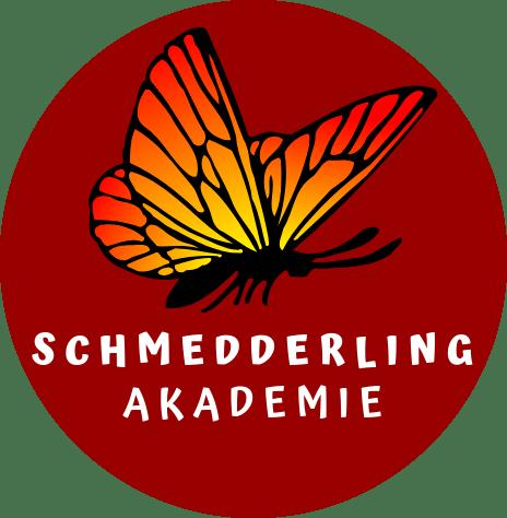 """Überraschung… : Die Schmedderling Akademie auf Udemy & die """"Impostor Syndrom"""" – Kurs Preview"""