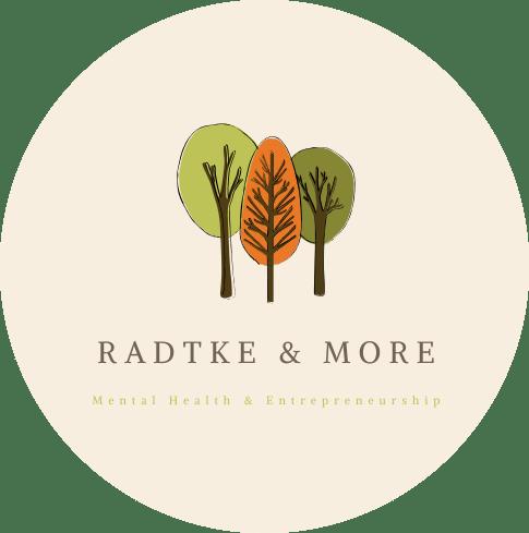 Radtke & more