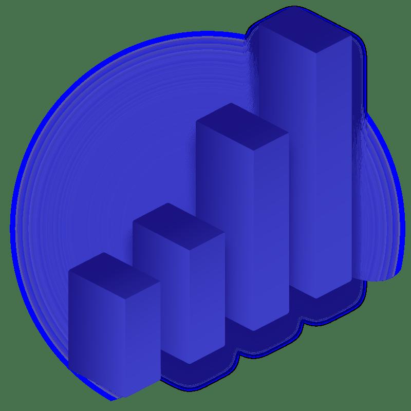 Kryptopreneur