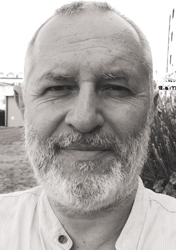 Torsten Radtke